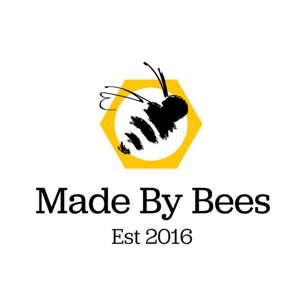 Made By Bees Ltd
