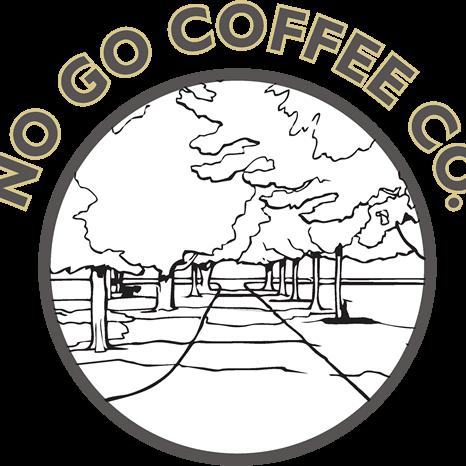 No Go Coffee Co.
