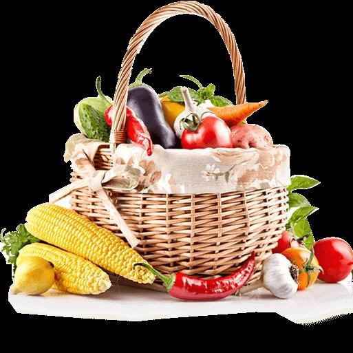 Harvest Foodworks