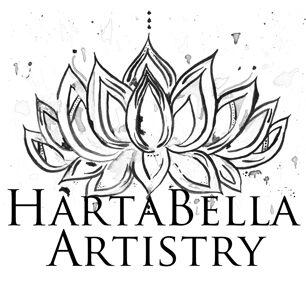 HartaBella Artistry