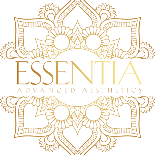 Essentia Advanced Aesthetics